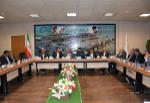 بهبهان با اجرای طرح پالایشگاه بیدبلند خلیج فارس به یکی از قطب های صنعتی منطقه تبدیل خواهد شد