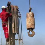 تعمیرات اساسی سالانه سکوهای گازی پارس جنوبی پایان یافت