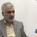 پتروشیمی اروند؛ دومین تولیدکننده EPVC در خاورمیانه