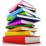 حضور ۴۰۰ ناشر و ۹۰ هزار عنوان کتاب در آیین گشاییش چهاردهمین نمایشگاه کتاب خوزستان