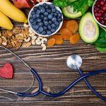 چند توصیه تغذیهای برای مقابله با کروناویروس