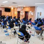 جزییات بستههای بهداشتی سازمان سنجش برای کنکوریهای ۹۹