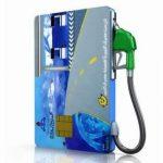 سخنگوی شرکت ملی پخش فرآورده های نفتی:سهمیه بنزین کارت سوخت از بین نمی رود/ مردم نگران نباشند