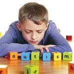 سامانه ثبتنام افراد اوتیسم راهاندازی شد