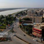 رئیس پلیس راهور استان خبر داد: اعمال محدودیتهای تردد بین مناطق شهری خوزستان