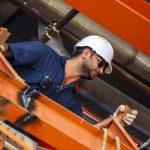 افزایش سقف تعهدات بیمه تکمیلی کارکنان قراردادی نفت