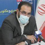 مدیر کل تعاون، کار و رفاه اجتماعی خوزستان: حقوق و مزایای کارگران شرکت هفت تپه کاملا پرداخت می شود